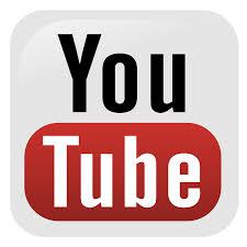 youtube knap, Tina Lund private dagpleje